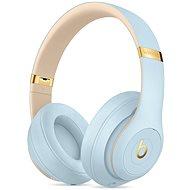 Beats Studio3 Wireless - Kristallblau - Drahtlose Kopfhörer