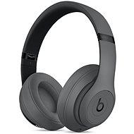 Beats Studio3 Wireless - Grau - Kopfhörer