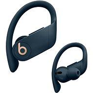 Beats PowerBeats Für Marineblau - Kabellose Kopfhörer
