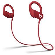 Beats PowerBeats 4 Wireless - rot - Kabellose Kopfhörer