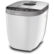 Morphy Richards M502001EE - Brotbackautomat
