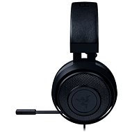 Razer Kraken PRO V2 Oval Black - Gaming Kopfhörer