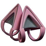 Razer Kitty Ears für Razer Kraken Quartz Edition - Zubehör