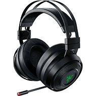Razer Nari Ultimate - Drahtlose Kopfhörer