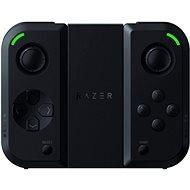Razer Dschungelcat - Gamepad