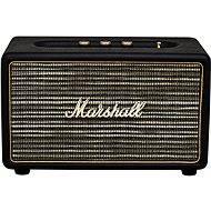 Marshall ACTON schwarz - Lautsprecher