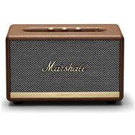 Marshall ACTON II Lautsprecher - braun - Bluetooth-Lautsprecher