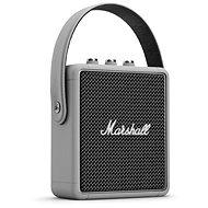 Marshall STOCKWELL II Lautsprecher - grau - Lautsprecher