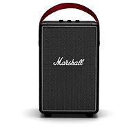 Marshall TUFTON Lautsprecher - schwarz - Bluetooth-Lautsprecher