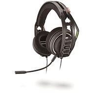 Plantronics RIG 400HX schwarz - Gaming Kopfhörer