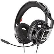 Plantronics RIG 300 HC für Nintendo, schwarz - Gaming Kopfhörer