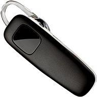 Plantronics M70, schwarz - Bluetooth-Headset