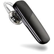 Plantronics Explorer 500 schwarz - Bluetooth-Headset