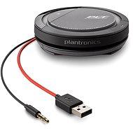 Plantronics CALISTO 5200 USB-A + 3,5 mm - Mikrofon