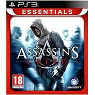 Assassins Creed (Essentials Edition) - PS3 - Konsolenspiel