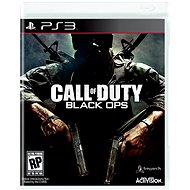 Call of Duty: Black Ops -PS3 - Konsolenspiel