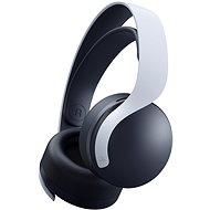 PlayStation 5 Pulse 3D Wireless Headset - Gaming-Kopfhörer