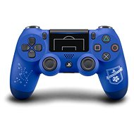 Sony PS4 Dualshock 4 V2 - PlayStation F.C. - Wireless Controller