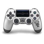 Sony PS4 Dualshock 4 V2 - God Of War - Wireless Controller