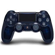 Sony PS4 DualShock 4 V2 - 500M Edition - Gamepad