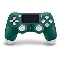 Sony PS4 Dualshock 4 V2 - Alpine Green - Gamepad