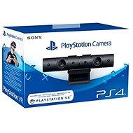 Sony PS4 Kamera V2 - Kamera