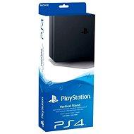 Sony PS4 Vertical Stand (Slim) - Ständer