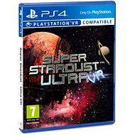 Super Stardust Ultra - PS4 VR - Konsolenspiel