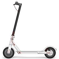 Xiaomi Mi Scooter 2 Weiß - Elektrischer Roller