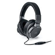 MUSE M-275CTV - Kopfhörer