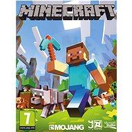 Minecraft (PC) DIGITAL - PC-Spiel