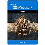 Age of Empires: Definitive Edition (PC) DIGITAL - PC-Spiel