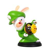 "Mario + Rabbids Kingdom Battle 6"" Figurine - Luigi - Figur"