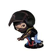 Rainbow Six Siege Chibi Figurine - Bandit - Figur