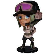 Rainbow Six Siege Chibi Figurine - Ela - Figur