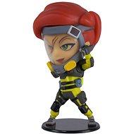 Rainbow Six Siege Chibi Figur - Finnin - Figur