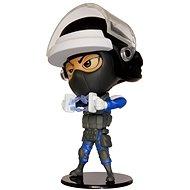 Rainbow Six Siege Chibi Figurine - Doc - Figur