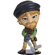 Rainbow Six Siege Chibi Figur - Maverick - Figur