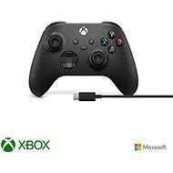 Microsoft Xbox WLC M USBC for PC - Gamepad
