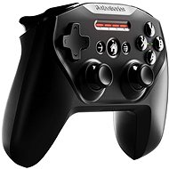 SteelSeries Nimbus + - Gamepad