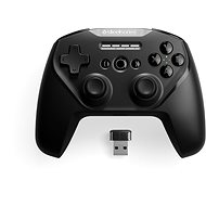 SteelSeries Stratus Duo Windows + Android + VR - Gamepad