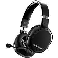 SteelSeries Arctis 1 Wireless - Gaming Kopfhörer