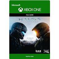 Halo 5 Guardians: Standard Edition - Xbox Digital - Konsolenspiel