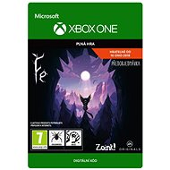 FE - Xbox One Digital - Konsolenspiel