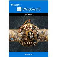 Age of Empires: Definitive Edition - Spiel für PC