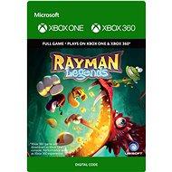 Rayman Legends - Xbox 360, Xbox Digital - Konsolenspiel