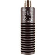 MXL DX-2 - Mikrofon