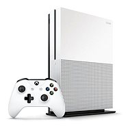 Xbox One mit All-Digital Edition - Spielkonsole