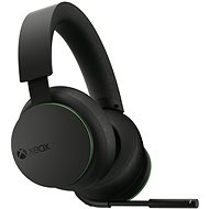Xbox Wireless Headset - Gaming-Kopfhörer