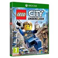 Konsolenspiel Lego City: Undercover - Xbox One - Konsolenspiel